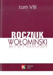rocznik-wolominski-tom-viii